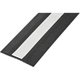 Supacaz Super Sticky Kush Galaxy Handlebar Tape, czarny